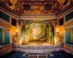 Versailles Le Théàtre de Marie-Antoinette