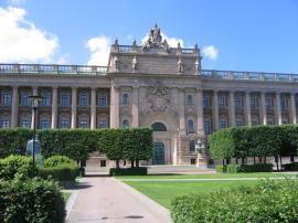 riksdagshuset1