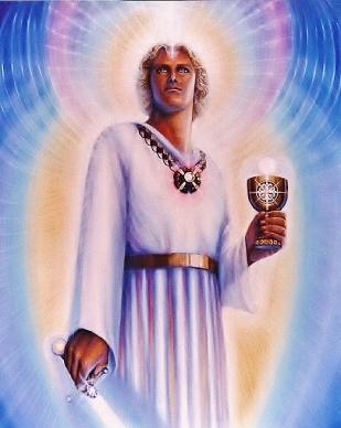archangel-michael-2